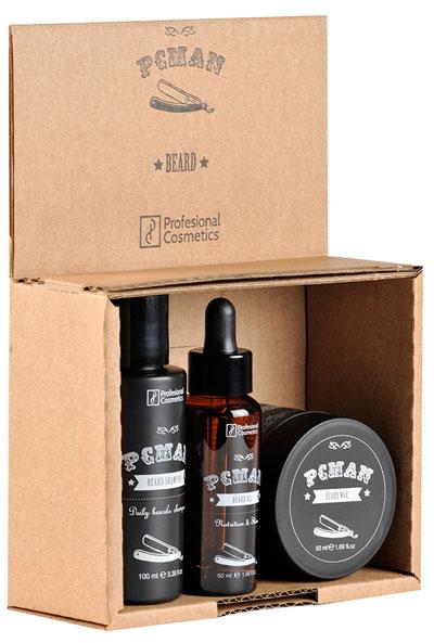 pcman-profesional-cosmetics-cuidado-del-cabello