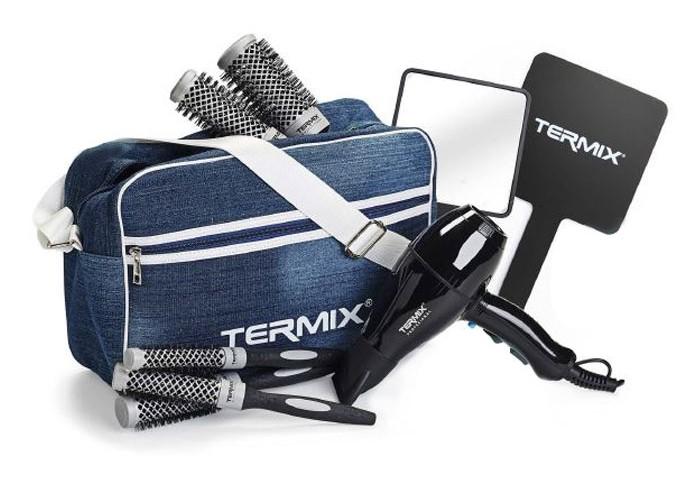 pack-termix-denim